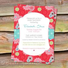 30 best personalized invitations images on