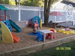 Diy Backyard Playground Ideas 25 Unique Play Area Outside Ideas On Pinterest Kids Gardening
