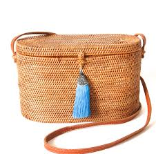 bag love straw vs basket bags u2013 simplycyn