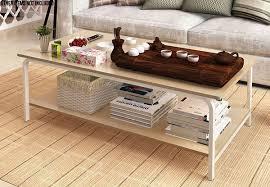 metal frame coffee table metal frame coffee table grabone nz