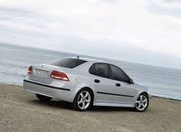 100 reviews saab 9 3 sport sedan on margojoyo com