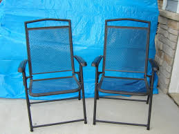 patio exterior designs furniture with retro metal outdoor