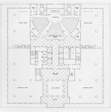 postmodernism in architecture michael graves u0027 portland building