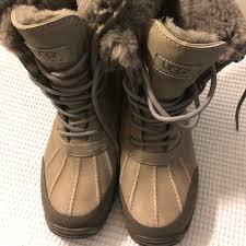 ugg shoes australia brown boots poshmark ugg shoes authentic australia adirondack boot poshmark