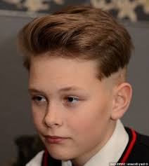 best hairstyles for 10 year boy ideas buildingweb3 org