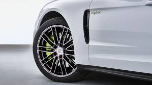 porsche sedan models expert car reviews openroad auto group
