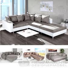 wohnzimmer wohnlandschaft herrlich wohnzimmer sofa ideen ös die besten auf