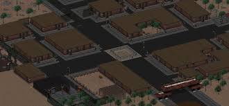 San Francisco Chinatown Map by Chinatown Fallout Wiki Fandom Powered By Wikia