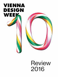 vienna design week review 2016 by ana berlin issuu