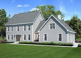 colonial style house plans house plan 24966 at familyhomeplans com