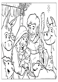 christmas coloring pages upper elementary best images