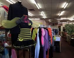 community thrift store windsoritedotca city guide windsor