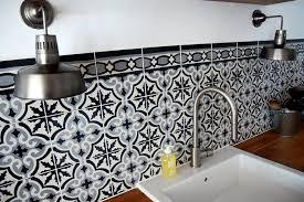 castorama carrelage mural cuisine carrelage mural salle de bain castorama gallery of carrelage with