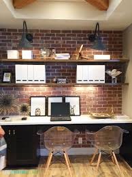 Office Furniture Chicago Suburbs by Best 25 Lucite Chairs Ideas On Pinterest Clear Chairs Ghost