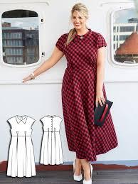 580 best burda style images on pinterest women u0027s sewing patterns