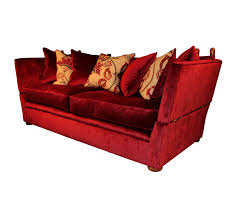Ikea Sofa Chaise Lounge Furniture Chaise Lounge Modular Sofa Ikea Sofa Covers Australia
