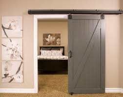 Custom Basement Doors - 45 amazing luxury finished basement ideas home remodeling