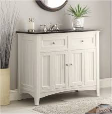 antique white bathroom vanity luxury adelina 48 75 inch antique