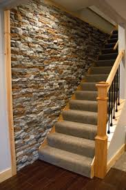 home decor stones decorations manufactured stone veneer maintenance installation