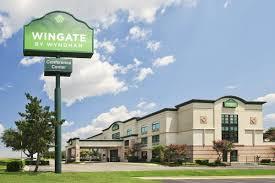 wingate by wyndham round rock hotel u0026 conference center round