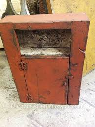 primitive country furniture folk primitive decor painted country