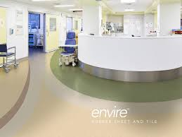 Flooring Manufacturers Usa Roppe U2013 Proven Flooring Experiences