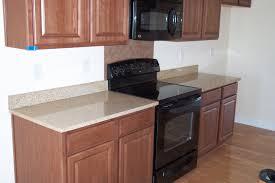 Granite Kitchen Countertops Cost - average cost for granite countertops installed laura williams
