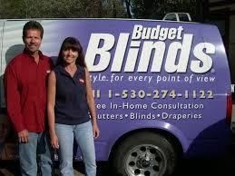 Discount Blinds Atlanta Budget Blinds Serving Grass Valley 27 Photos Shades U0026 Blinds