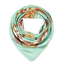 bohemian style hijab online bohemian style hijab for sale