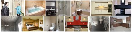 wet rooms and shower rooms dublin