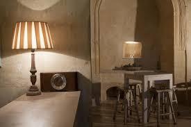 l u0027hotel in pietra l u0027hotel in pietra boutique hotel residence