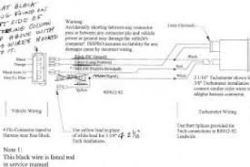 autogauge boost gauge wiring diagram wiring diagram