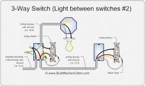 2 switch light wiring alternate wiring for levitron decora 3 way smart switches
