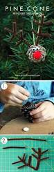 the 25 best pinecone ornaments ideas on pinterest pinecone