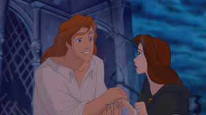 beauty and the beast u0027 live action film to release in 2017 2 more