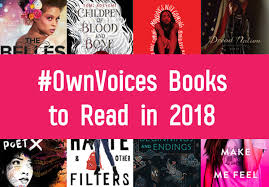 20 Diverse Positive Books For That You Def 17 Diverse Ya Books Coming Out In 2018 You Don T Want To Miss