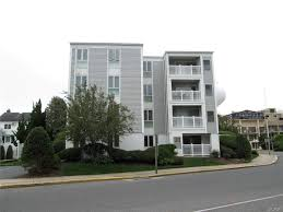 gerar place condos u0026 townhomes for sale rehoboth beach delaware