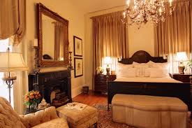 luxury bedroom desig with traditional bedroom furniture home