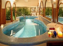 castelar hotel u0026 spa buenos aires argentina booking com