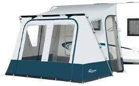 Awnings For Caravan Best Lightweight Caravan Porch Awnings 390 Xl Caravan Porch Awning