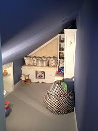 Visbeen Georgetown Floor Plan Decor Archives Dp Designs Inc Dp Designs Inc