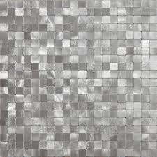 peel stick stainless steel tile platino kitchen backsplash related peel stick stainless steel tile platino kitchen backsplash