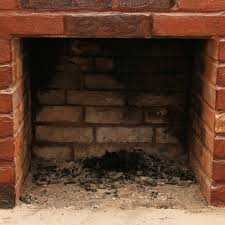 13 must do steps to make sure your wood burning fireplace is safe