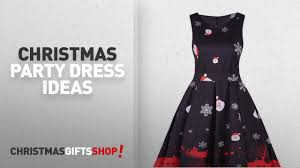 vintage christmas cocktail party christmas party dress ideas viewim women u0027s christmas santa claus