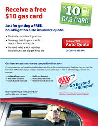 aaa get a car insurance quote auto