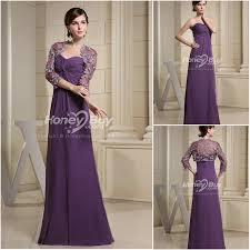 jacket dresses for weddings wedding dresses wedding ideas and