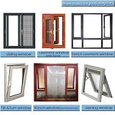 Awning Window Lock Elegant Cheap House Windows Wholesale Cheap House Windows For Sale