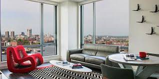 one bedroom apartments in boston ma 100 best apartments for rent in boston ma with pictures