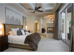 Bed Frames Tampa by 16814 Avila Boulevard Tampa Fl Floridasun Realty Com