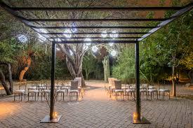 Cheap Wedding Venues In Az Weddings Phoenix Zoo